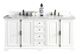 Unfinished Bathroom Vanity Base Bathroom Vanity Base Cabinet Unfinished Martin Furniture