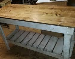kitchen island farm table flowy gauze organic cotton gauze table runnerlots of