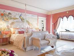 Hipster Room Ideas Emejing Hipster Bedroom Ideas Pictures Home Design Ideas