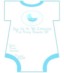 invitation templates for baby showers free magnificent printable baby shower invitation templates family baby