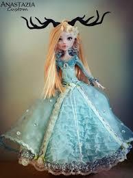 after high dolls for sale 25 best high custom ideas on high