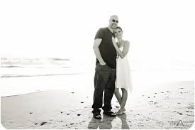 san diego photographers paul family portraits in oceanside california wedding event