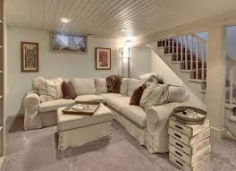 Remarkable Basement Bedroom Ideas With Additional Interior Home - Basement bedroom ideas