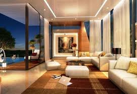 living room fantastic living room decor themes with 50 best