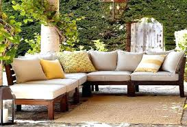 how to build a patio table make your own garden furniture outdoor furniture plans 4wfilm org