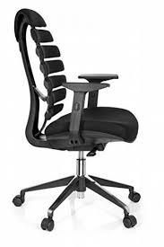 fauteuil de bureau usage intensif votre meilleur comparatif de fauteuil de bureau usage intensif