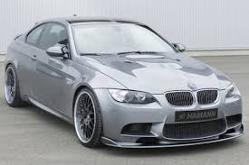 bmw types of cars 5 personality types and the modified cars they the cargurus