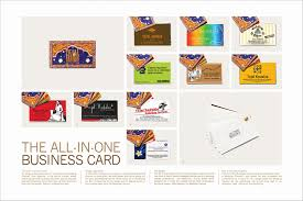 wedding planner business card knotforever tejal kadakia wedding planner all in one business