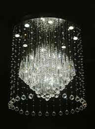 Lights Chandelier Ceiling Chandelier Lights Design For Comfort