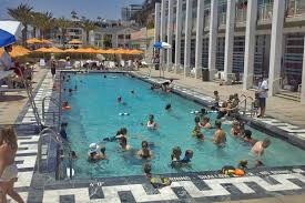 public swimming pools in los angeles kcet