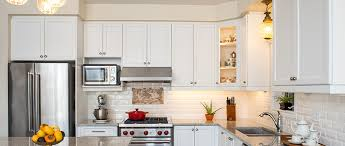 blind corner kitchen cabinet ideas 20 smart corner cabinet ideas for every kitchen