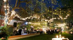 orange county wedding venues awesome southern california wedding venues 16 pictures diy