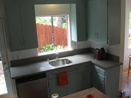 1960s kitchen cabinets laguna st bodnar building jon bodnar licensed contractor