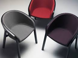 Extraordinary Chair Upholstery Contemporary Chair Upholstered He Said She Said By Nitzan