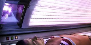 Home Tanning Beds For Sale Home Tanning Beds Convenient But Dangerous Health Experts Say