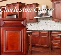 All Wood Rta Kitchen Cabinets Us Cabinet Depot Rta Cabinets All Wood Rta Cabinets