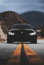1469 best bmw images on pinterest bmw cars dream cars and car