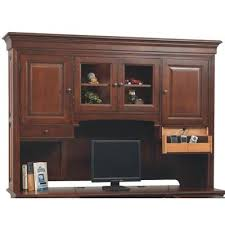 Hutch Office Desk Winners Only Office Desks At Country Comfort Bedrooms Furniture