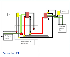 daewoo wiring diagrams nubira radio diagram for light