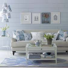 Grey Blue And White Living Room Images Of Living Rooms Innovative Ideas Pictures Of Living Rooms