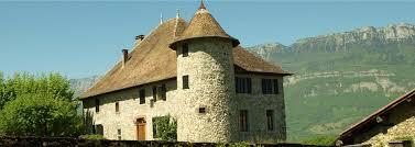 chambre d hote pontcharra chambres d hôtes pontcharra château pontcharra hôtel pontcharra