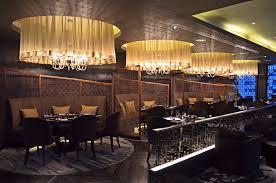 bangkok u0027s best restaurants in focus the bigchilli