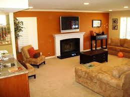 living room accent wall colors accent wall color combinations living room umpquavalleyquilters