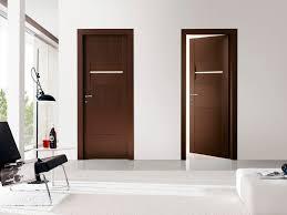 Interior Room Doors Frosted Glass Sliding Doors Unusual Interior Doors Especially