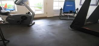 retile tile installation mesa az tile contractor tile store
