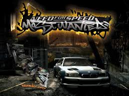 nfs most wanted exotice mod mod db