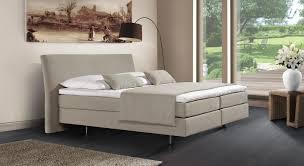Schlafzimmer In Beige Funvit Com Küche Weiß Hochglanz