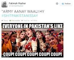 Recent Funny Memes - nine pakistani memes that capture the current political crisis