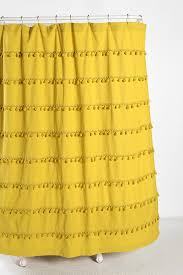 Sunflower Yellow Curtains by Best 25 Yellow Kids Curtains Ideas On Pinterest Scandinavian