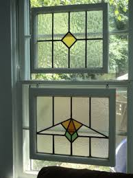 Window Design Ideas Best 25 Stained Glass Panels Ideas On Pinterest Stained Glass