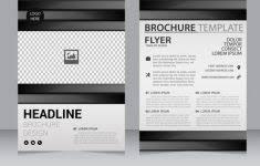 microsoft office brochure templates free csoforum info
