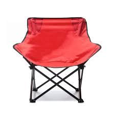 Big Beach Chair Furniture Home Fresh Beach Chairs For Children 31 About Remodel