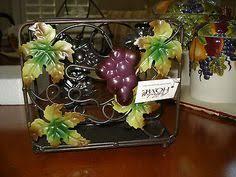 home celebration home interior home interiors 49 00 sonoma villa fruit apple grape 2 pc candle