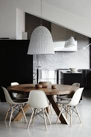 Modern Dining Room Sets For Small Spaces - dining tables modern dining room light fixture ultra modern