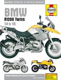 100 bmw r1200rt p service manual page 2 new u0026 used