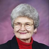 d baker obituary visitation funeral information