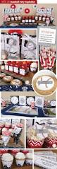 best 25 kids baseball party ideas on pinterest baseball theme