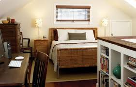 How To Cool Upstairs Bedrooms Read This Before You Finish Your Attic This Old House