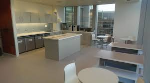 kitchen office furniture whether you are looking to update your existing office kitchen or