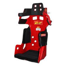 ez ii sprint standard seat by butlerbuilt professional seating