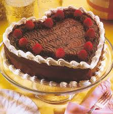 100 chocolate cake decoration at home decorating cakes at