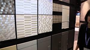 Kitchen Wall Covering Ideas Flooring Bedrosians Glass Stone For Kitchen Backsplash Decoration