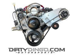 corvette alternator bracket these parts are designed to fit 1997 2013 corvette 2004 2014