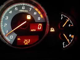 check engine light just came on check engine light just came on after 2k miles scion fr s forum