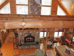 6312 george hill road watson ny mls s1028668 homes realty