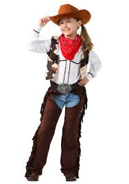 Family Guy Halloween Costumes by Western Cowboy U0026 Cowgirl Costumes Halloweencostumes Com
